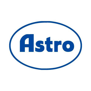 Astro Europa