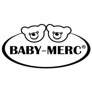 Baby Merc