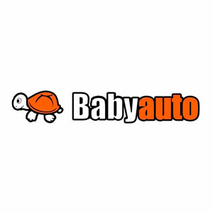 BabyAuto - детски столчета за кола