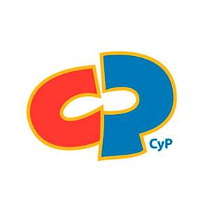 Cyp Imports