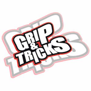 Grip & Tricks