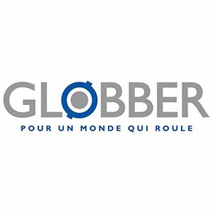 Globber - Френска марка за тротинетки и аксесоари