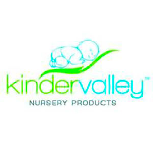 Kinder Valley