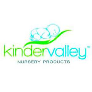 Kinder Valley