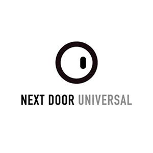 Next Door Universal