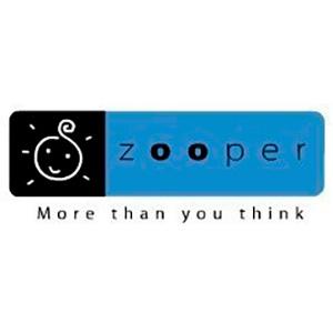 Zooper