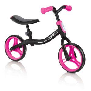 Балансиращо колело Go Bike - Розово - Играчки за навън - Балансиращи колела