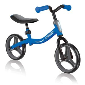 Балансиращо колело Go Bike - Синьо - Играчки за навън - Балансиращи колела