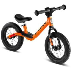 Балансиращо колело PUKY LR Light - Играчки за навън - Балансиращи колела