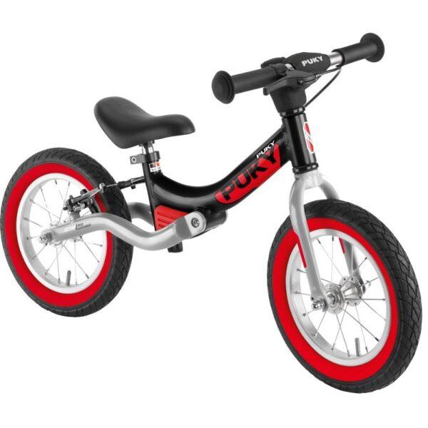 Балансиращо колело PUKY LR RIDE - Играчки за навън - Балансиращи колела