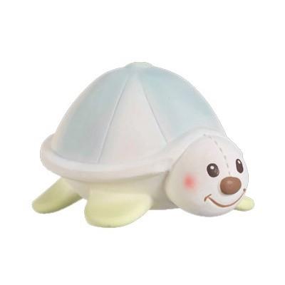 Бебешка играчка - костенурката Марго - Детски играчки - Бебешки играчки