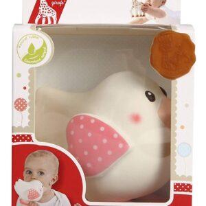 Бебешка играчка - птичката Киви - Детски играчки - Бебешки играчки