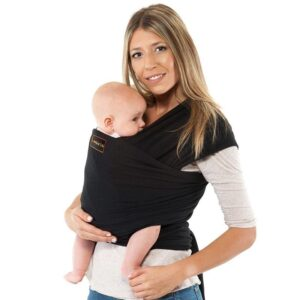 Бебешки слинг - За бебето - Кенгура и слингове