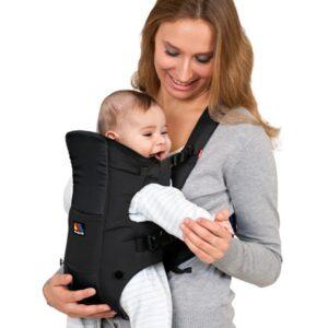 Бебешко кенгуру - 2 в 1 - За бебето - Кенгура и слингове