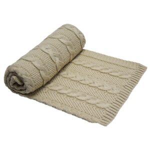 Бебешко одеяло - За бебето - Аксесоари за детска стая - Завивки / Одеяла
