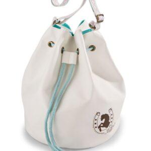 Детска чанта - раница - Кончето SoulMates - За детето - Детски чанти и портмонета