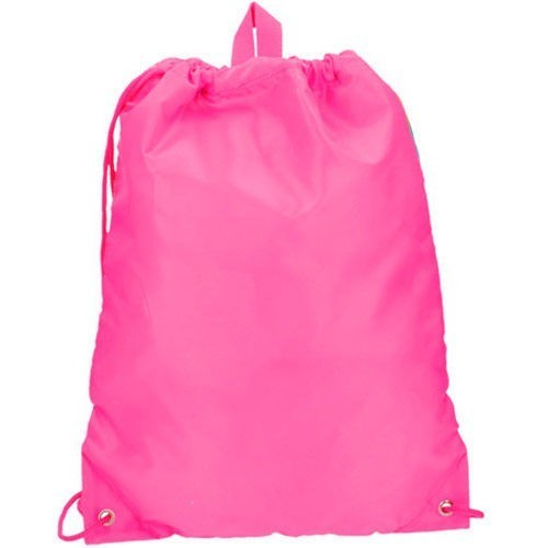 Детска чанта за спорт - Soy Luna - Ученически пособия - Ученически раници - За детето - Soy Luna