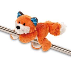 Детска играчка с магнити Лисицата Финолин - Детски играчки - Плюшени играчки