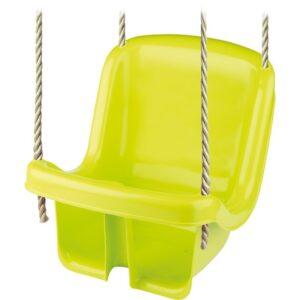 Детска люлка за двор, Unico - Играчки за навън