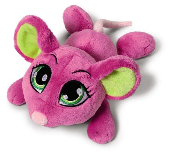 Детска плюшена играчка - Мишле - Детски играчки - Плюшени играчки