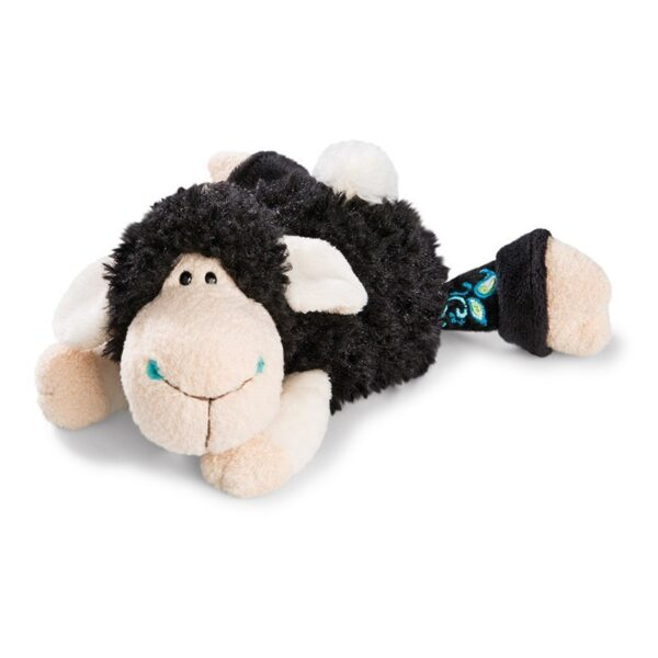 Детска плюшена играчка - Овцата Jolly Kasi с криле - Детски играчки - Плюшени играчки
