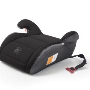 Детска седалка за кола Orrua Plus - Детски и бебешки столчета за кола - Детски столчета и седалки за кола - Възраст 2/3 (15-36 кг.)