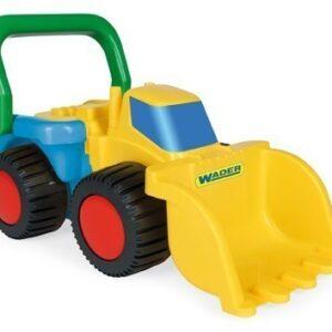 Детски камион - Булдозер - Детски играчки - Детски камиончета и коли
