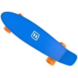 Детски мини скейтборд 56 см, FUNBEE за момче - Играчки за навън - Скейтборд за деца