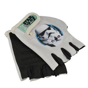 Детски ръкавици Star Wars - Играчки за навън - Протектори - каски, налакътници, наколенки - Star Wars
