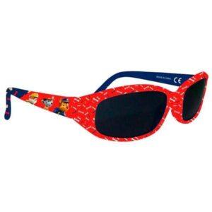 Детски слънчеви очила - Paw Patrol - Детски играчки - Детски гримове, комплекти и аксесоари - PAW Patrol