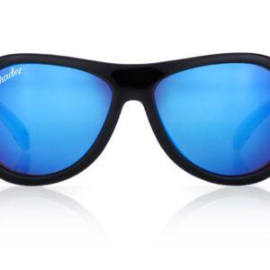Детски слънчеви очила Shadez Designers Car Print от 3-7 години - Слънчеви очила