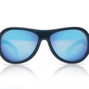 Детски слънчеви очила Shadez Designers Helicopter Camo от 3-7 години - Слънчеви очила