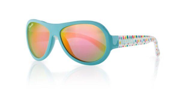 Детски слънчеви очила Shadez Designers Ice Cream от 3-7 години - Слънчеви очила