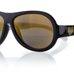 Детски слънчеви очила Shadez Designers Love 7+ години - Слънчеви очила