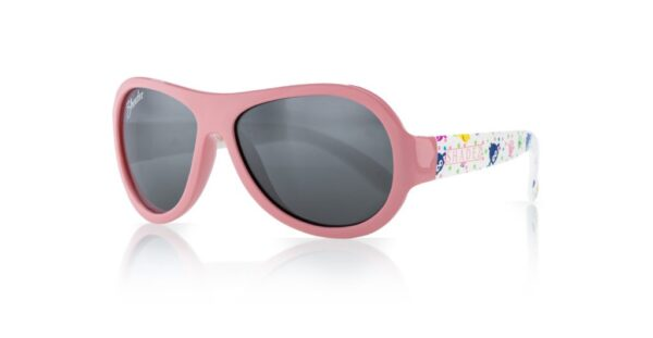 Детски слънчеви очила Shadez Designers Owl Baby от 0-3 години - Слънчеви очила