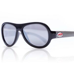 Детски слънчеви очила Shadez Designers Rapid Racer от 3-7 години - Слънчеви очила