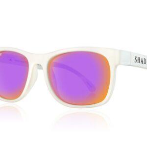 Детски слънчеви очила Shadez Poloraized VIP от 3-7 години лилави - Слънчеви очила