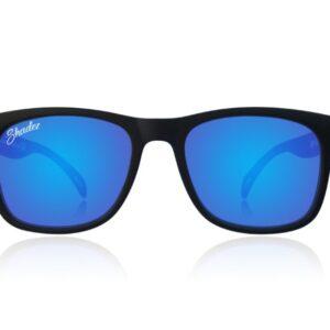 Детски слънчеви очила Shadez Poloraized VIP от 3-7 години сини - Слънчеви очила