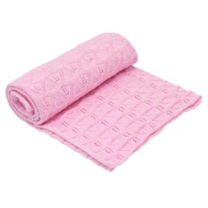 Детско одеяло - За бебето - Аксесоари за детска стая - Завивки / Одеяла