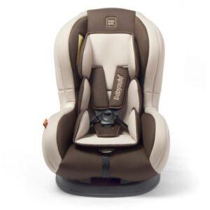 Детско столче за кола Dadou 0-18 кг - Бежово - Детски и бебешки столчета за кола - Детски и бебешки столчета за кола - Възраст 0/1г. (0-18кг.)