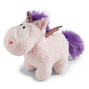 Еднорогът Cloud Dreamer, 32 см - Детски играчки - Плюшени играчки