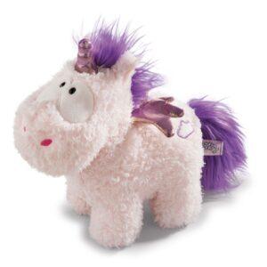 Еднорогът Клоуд Дриймър, 22 см - Детски играчки - Плюшени играчки