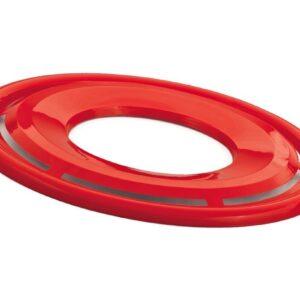 Фризби - летяща чиния - Детски играчки - Играчки за пясък