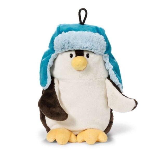 Грейка с топла вода Pinguin - Детски играчки - Плюшени играчки