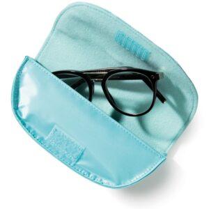 Калъф за очила Еднорогът Theodor - За детето - Детски аксесоари