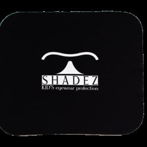 Кърпичка за почистване на очила Shadez - Слънчеви очила