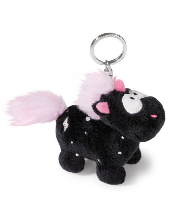 Ключодържател с еднорог Carbon Flash - Детски играчки - Плюшени играчки - За детето - Детски аксесоари