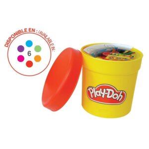 Кофа със стикери и маркери за оцветяване за деца - Детски играчки - Образователни играчки
