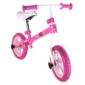 Колело за баланс за момиче - Пес Патрул - Играчки за навън - Балансиращи колела - PAW Patrol