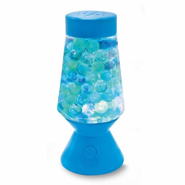 Комплект скуиши водни топчета - направи си сам - Детски играчки - STEM Играчки
